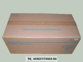 Konica Minolta Bizhub C654, C754 fuser unit /A2X0R710/, 1.200.000 oldal | eredeti termék