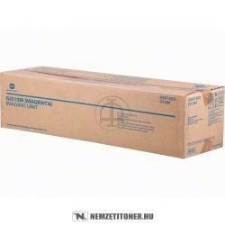 Konica Minolta Bizhub C350 M magenta dobegység /4047-603, IU-310M/, 52.000 oldal | eredeti termék