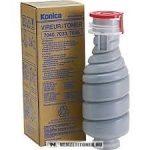 Konica Minolta 7033 toner /000X, 30380/, 20.000 oldal | eredeti termék