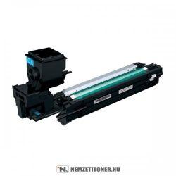 Konica Minolta MagiColor 3730 C ciánkék toner /A0WG0HH/, 3.000 oldal | eredeti termék