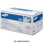 Samsung ML-5510 XL toner /MLT-D309L/ELS/, 30.000 oldal | eredeti termék