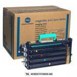 Konica Minolta MagiColor 3100 dobegység /9960A171-0552-001/, 30.000 oldal | eredeti termék