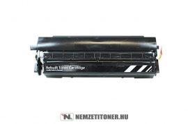 Panasonic UG-3350 toner, 7.500 oldal   utángyártott import termék