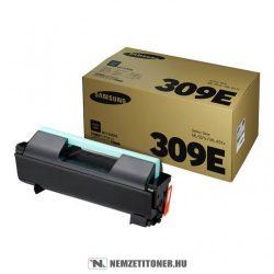 Samsung ML-5510 XXL toner /MLT-D309E/ELS/, 40.000 oldal | eredeti termék