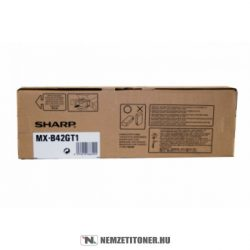 Sharp MXB-42 GT1 toner, 20.000 oldal | eredeti termék