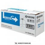 Kyocera TK-5305C ciánkék toner /1T02VMCNL0/, 6.000 oldal | eredeti termék