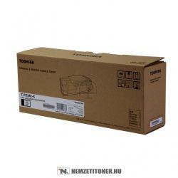Toshiba E-Studio 347 Bk fekete toner /6A000001530, T-FC 34EK/, 15.000 oldal   eredeti termék