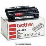 Brother DR-300 dobegység, 20.000 oldal | eredeti termék