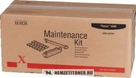 Xerox Phaser 5335 maintenance kit /108R00772/, 100.000 oldal | eredeti termék