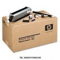HP CE525-67902 maintenance-kit 230V | eredeti termék