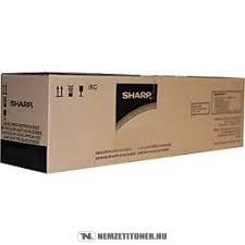 Sharp MX-230 FU fixálóegység, 100.000 oldal | eredeti termék