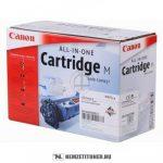 Canon CARTRIDGE M toner /6812A002/, 5.000 oldal | eredeti termék
