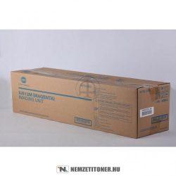 Konica Minolta Bizhub C452 M magenta dobegység /A0TK0ED, IU-612M/, 120.000 oldal | eredeti termék