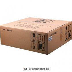 Konica Minolta Bizhub C451 transfer unit /A00JR71400/, 450.000 oldal | eredeti termék