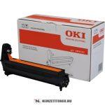 OKI C920WT fehér dobegység /44035547/, 10.000 oldal | eredeti termék