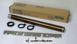 Sharp AR-272 UH felső hőhenger kit, 150.000 oldal | eredeti termék