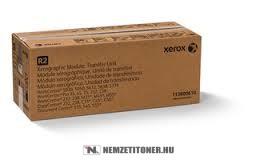 Xerox WC 245 dobegység /113R00610, 113R00673/, 450.000 oldal | eredeti termék