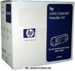 HP C4154A transfer-kit, 150.000 oldal | eredeti termék
