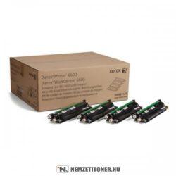 Xerox Phaser 6600, 6605 BKCMY dobegység /108R01121/, 60.000 oldal   eredeti termék