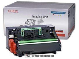 Xerox Phaser 6125 dobegység /676K05360/, 30.000 oldal | eredeti termék