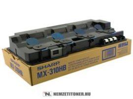 Sharp MX-310 HB szemetes, 50.000 oldal | eredeti termék