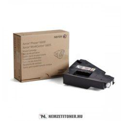 Xerox Phaser 6600, 6605 szemetes /108R01124/, 30.000 oldal | eredeti termék