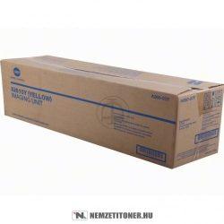 Konica Minolta Bizhub C451 Y sárga dobegység /A06007F, IU-610Y/, 100.000 oldal | eredeti termék
