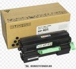 Ricoh Aficio MP 401 dobegység /M906-0114/, 40.000 oldal | eredeti termék