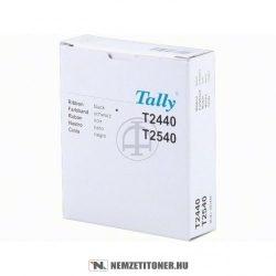Tally Genicom T 2440, T 2540 festékszalag /043446/ | eredeti termék
