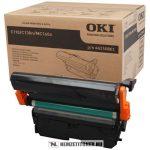 OKI C110, C130, MC160 dobegység /44250801/, 50.000 oldal   eredeti termék
