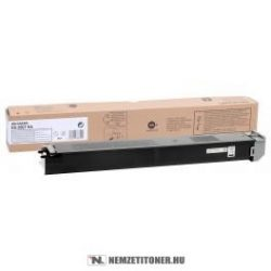 Sharp DX-20 GTBA fekete toner, 5.000 oldal | eredeti termék