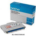 Brother TN-01 C ciánkék toner, 6.000 oldal | eredeti termék