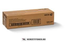 Xerox WC 7428 transfer roller /008R13064/, 200.000 oldal   eredeti termék