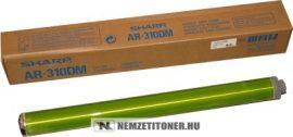 Sharp AR-310 DM dobegység, 75.000 oldal | eredeti termék