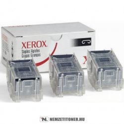 Xerox WC 5765, 5775 tűzőkapocs /108R00535/, 3x3.000 db | eredeti termék