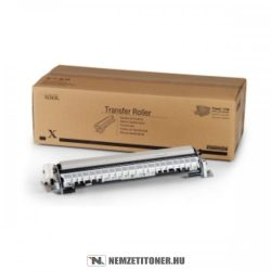 Xerox Phaser 7750 transfer-roller /108R00579/, 100.000 oldal | eredeti termék