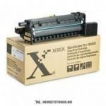 Xerox WC Pro 416 toner /106R00443/, 10.000 oldal | eredeti termék