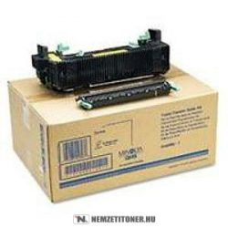 Konica Minolta Bizhub 40P maintenance kit /A0FM0Y2/, 200.000 oldal   eredeti termék