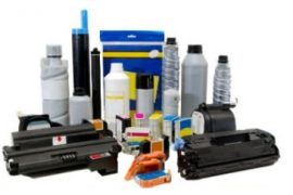 HP Q2612A - 12A - fekete toner   kartonos utángyártott termék