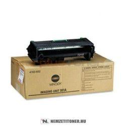 Konica Minolta DI 350 dobegység /4163-603, TYPE-301B/, 100.000 oldal | eredeti termék