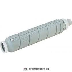 Konica Minolta 7020 toner /30449, 01QJ/, 26.000 oldal | eredeti minőség