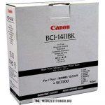 Canon BCI-1411 Bk fekete tintapatron /7574A001/, 330 ml   eredeti termék