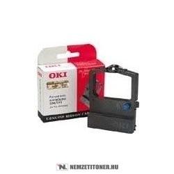 OKI MX1050 festékszalag /9004294/ | eredeti termék