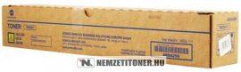 Konica Minolta Bizhub C258, C308 Y sárga toner /A8DA250, TN-324Y/, 26.000 oldal | eredeti termék