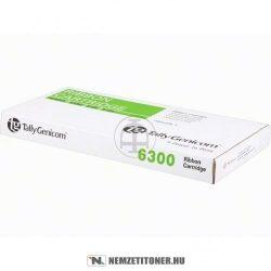Tally Genicom 6312 festékszalag /086041/   eredeti termék