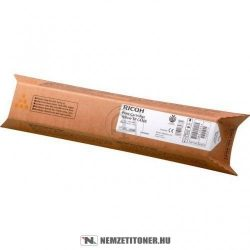 Ricoh Aficio SP C430 Y sárga toner /821075, TYPE SPC 430 Y/, 15.000 oldal | eredeti termék