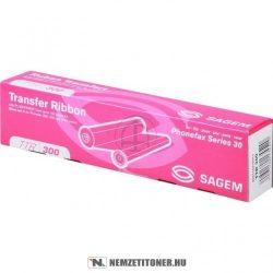 Sagem TTR 300 fax fólia /906115312011/, 140 oldal | eredeti termék