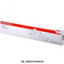 OKI ML5721 festékszalag /44173406/ | eredeti termék
