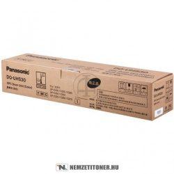Panasonic Workio DPC-264 színes dobegység /DQ-UHS30/, 36.000 oldal | eredeti termék