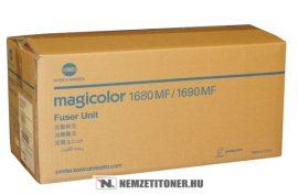 Konica Minolta MagiColor 1690MF fuser-kit /A12J022/, 50.000 oldal | eredeti termék